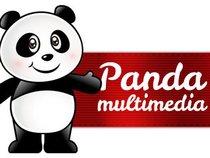 PandaMultimedia