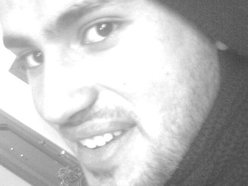 Mahmoud SYR
