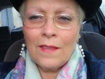 Violette Evrard