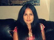 Laura C. Portuguez