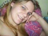 Karrissa Morris