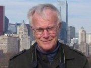 Peter Hoagland