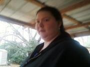 Christina McMillan