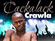 Cackalack Crawla