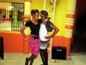 Fifi Esther Starbaby Sweetness