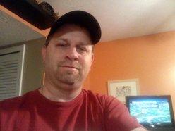 Brian Lee Hodges