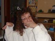 Carrie Beth Eizenhoefer DeFILLIPPI