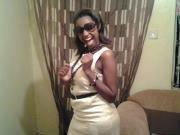 Monique Aiko Mburu