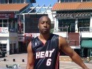 Kevin A. Johnson