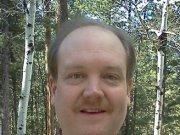 Dave A. Beightol