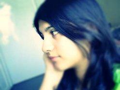 Aisha Ashley