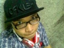 Rapper Raphael