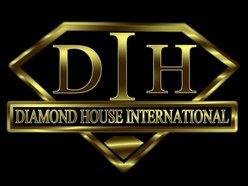 Diamond House International