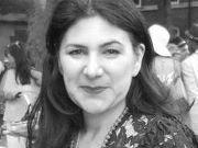 Jillian Maslow