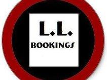 LL Bookings