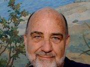 Stuart Muller