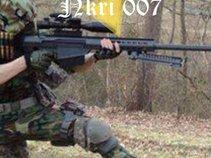 NKRI 007