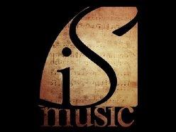 iShowcase Music 5