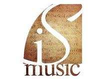 iShowcase Music 6
