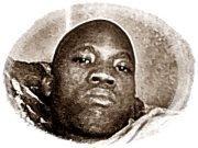 Naymer Duncan Diseko