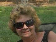 Janet Harmon Courts