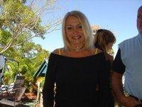 Patricia Benard