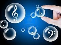 Songs 4r All Music Lovers