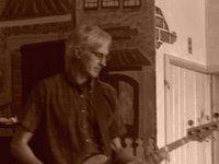 Doug Eib