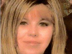 Lisa Soblessed Slusher