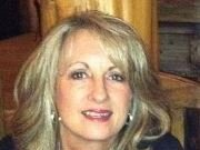 Moonie Kathy Crawford