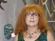 Paula Dean Little Wood