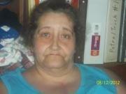 Karen S. Bussey
