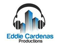 Eddie Cardenas