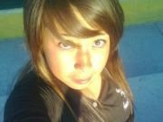 Brenda Aleman XD