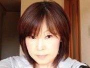 Ikumi  Hino