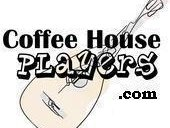 Coffee House Players