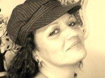 Missy Burroughs