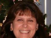 Donna Grimaldi