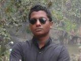 Rezaul Islam Rajeev