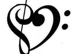 MusicGabe