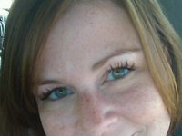 Katrina Ann Nelson