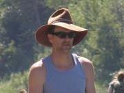 Rick Jurgens