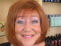 Sharon Rappo