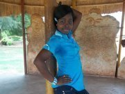 Chioma Maryrose