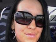 Angela Rochelle Caples