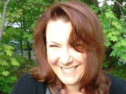 Dawn Marie Mccarthy