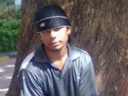LakshmiKanth Rao