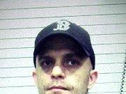 Jason Bullard