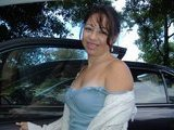 Marisol Parra M