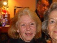 Glynda Parker Oglesby